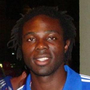 Ugo Ihemelu
