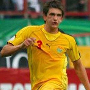 Goran Popov