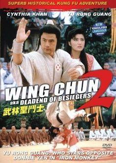 Chun Keng Hong