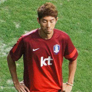 Ha Dae-sung