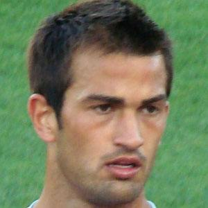 Patrick Ianni