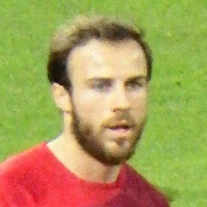 Alban Meha