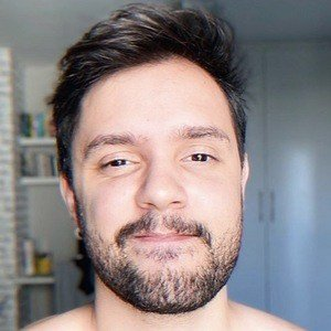 Leo Costa