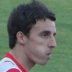 Matt Derbyshire