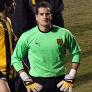 Sebastian Sosa