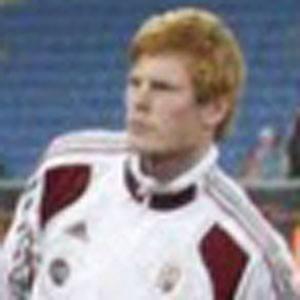 Adam Bogdan