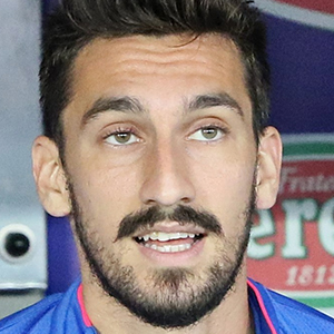 Davide Astori
