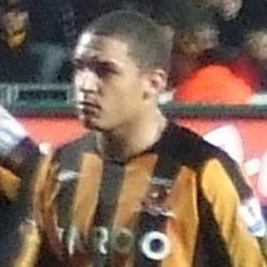 Nathan Doyle
