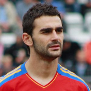 Adrián López
