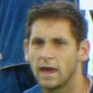 Dean Furman