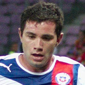 Eugenio Mena