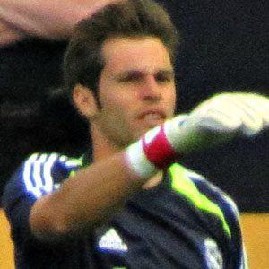 Jesus Fernandez Collado