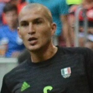 Jorge Torres Nilo