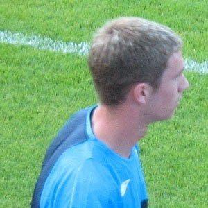 Jared Wilson