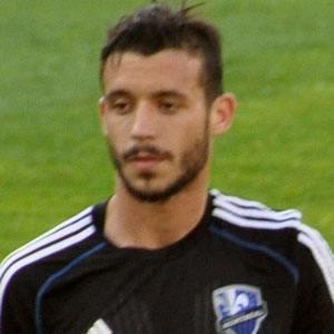 Felipe Campanholi Martins