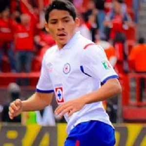 Javier Aquino