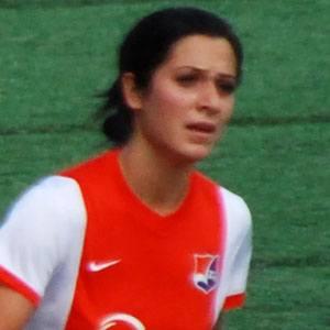 Jonelle Filigno
