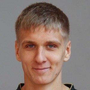 Łukasz Teodorczyk