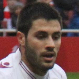 Carles Gil