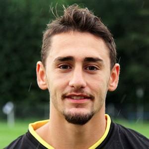 Omer Atzili