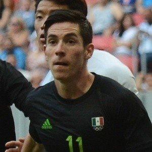 Marco Bueno