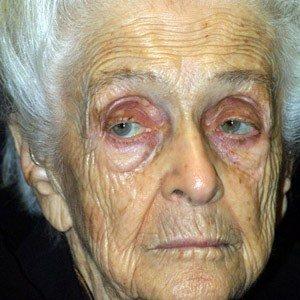 Born in 1909