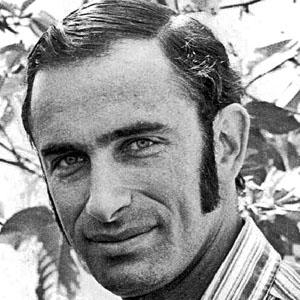Paul R. Ehrlich