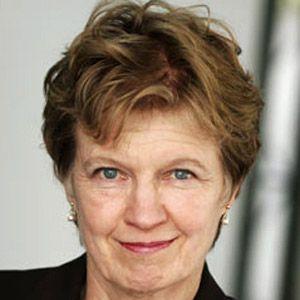 Ann Kiessling