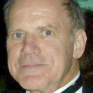 Kary Mullis