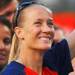 Laura Berg