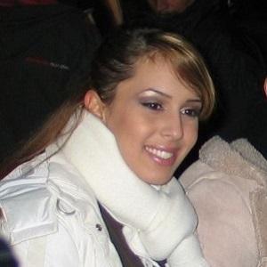 Miriam Cani