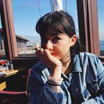 Sarah Gim
