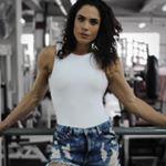 Nathalia Teixeira