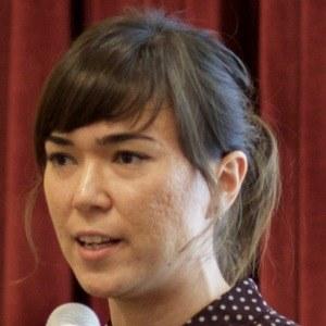 Maira Sutton