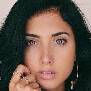 Raquel Natasha