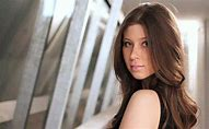 Vicky Heiler