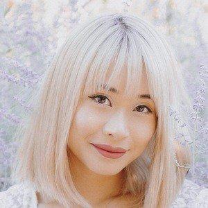 Aileen Xu