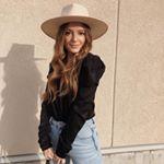 Tessa Lindsay Garcia