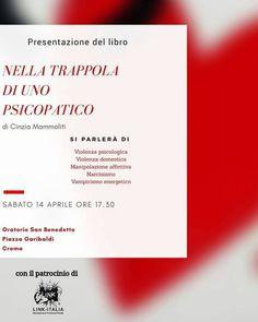 Francesca Cinà