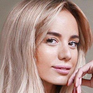 Tatjana Catic