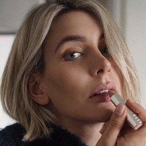 Victoria Nasir