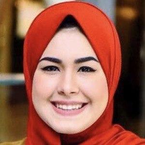 Marwa Hassan