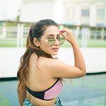 Priyanka Rawat