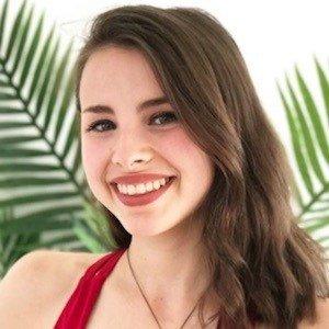 Saskia Gregson-Williams