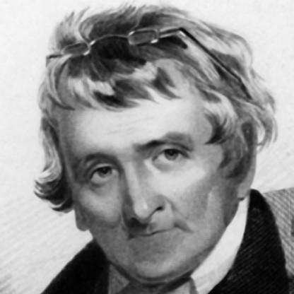 Archibald Alexander