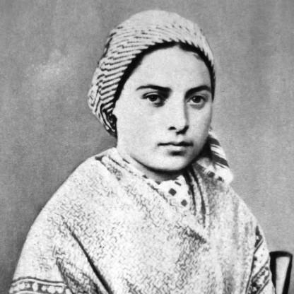 Born in 1844