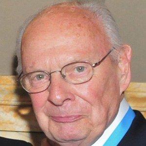 Bill Schonely