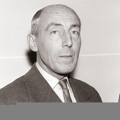 Leon Štukelj