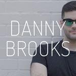 Danny Brooks