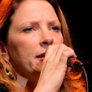 Susan Tedeschi